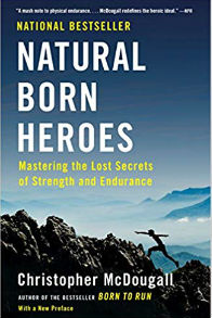 Mastering the Lost Secrets of Strength and Endurance B
