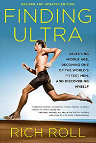 PFinding Ultra Revised and Updated Edition Rejecting Middle Age Becoming One of the Worlds Fittest M