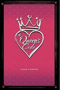 The Queens Code